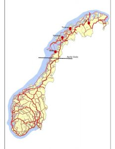 01_norway_map
