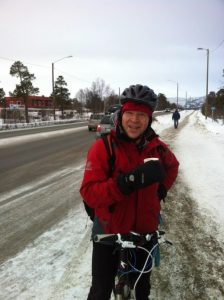 02_biker-in-winter