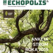 Echopolis júl 2019