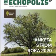 Echopolis august 2020