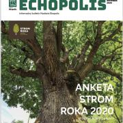 Echopolis december 2020