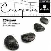 Echopolis 2 / 2011