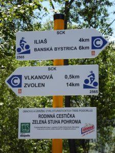 Donor PrisVlkanova 1-1A
