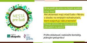 banner_mesta_pre_ludi